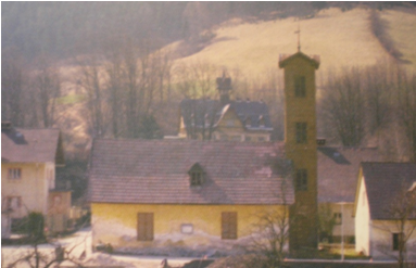 1Feuerwehrhaus