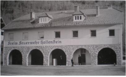 2Feuerwehrhaus