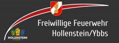 Freiwillige Feuerwehr Hollenstein