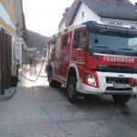 Dorfplatzwaschen04