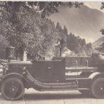 Automotorspritze_1925