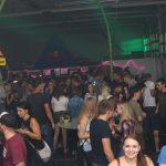 Zeughausfest18 (22)