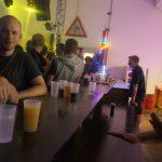 Zeughausfest18 (25)