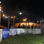 Zeughausfest18 (39)