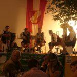 Zeughausfest18 (5)
