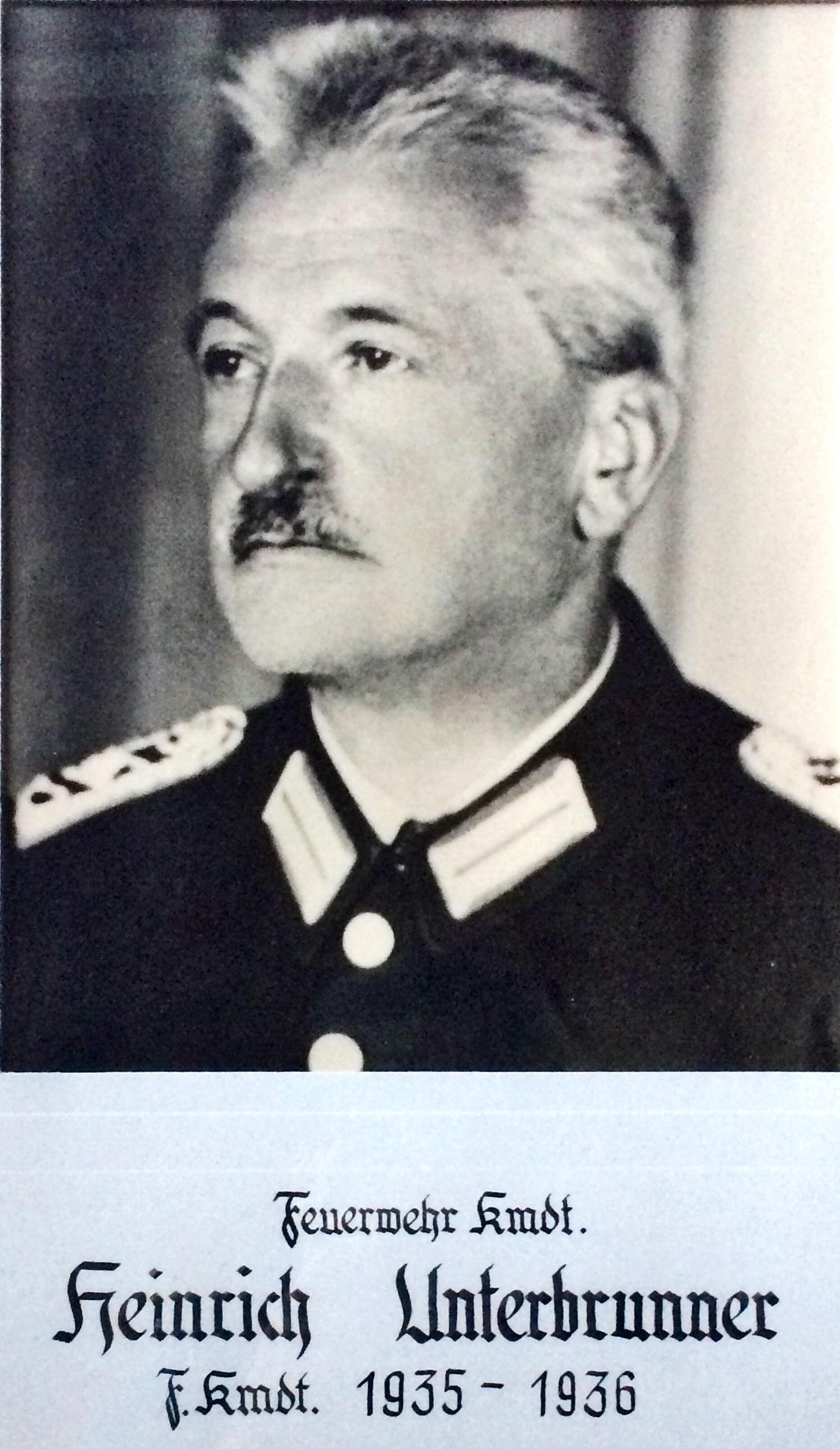 Unterbrunner01