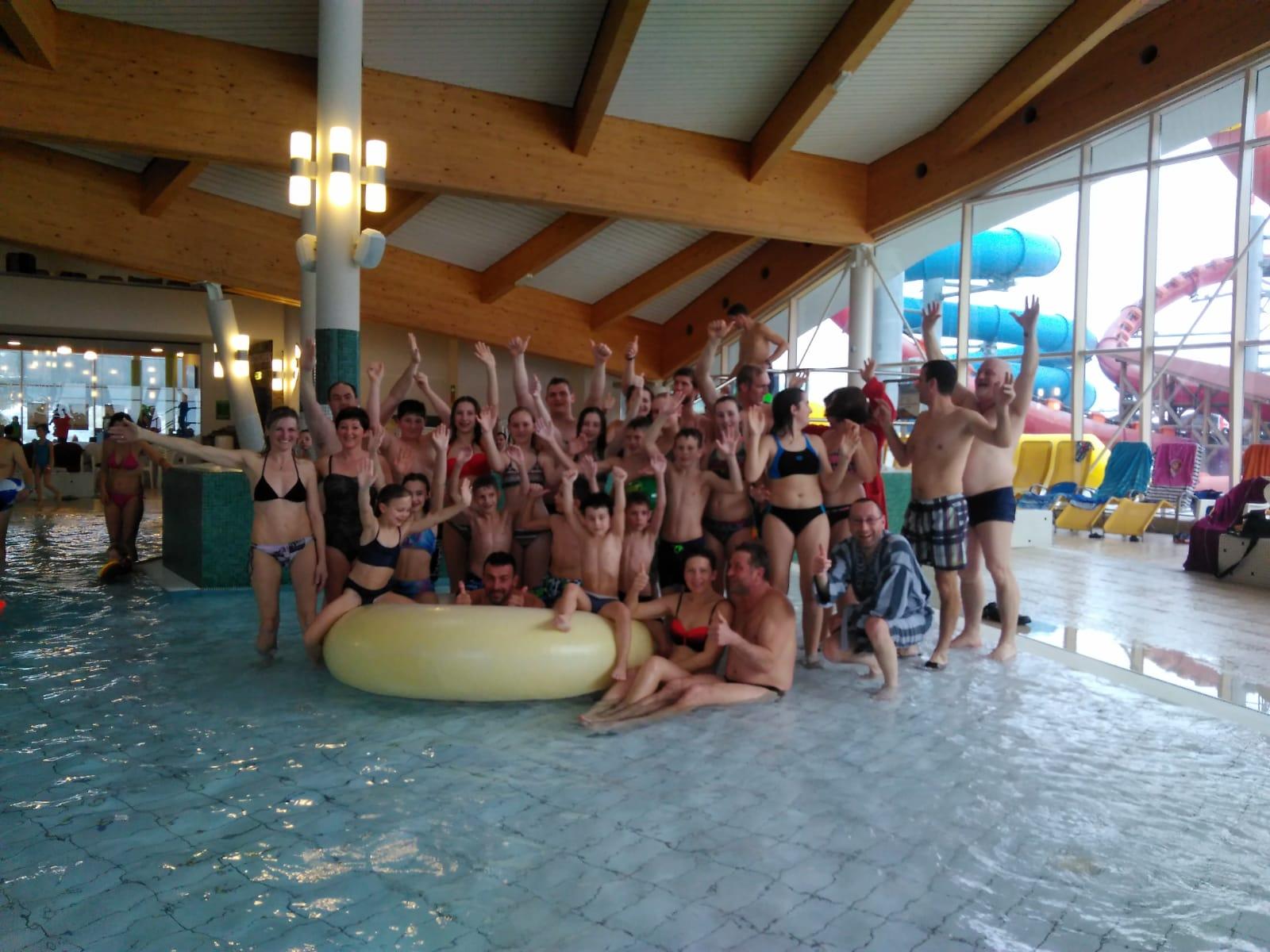 SkiBadeausflug_(12)