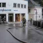 HÜ-Dorfplatzwaschen_(51)