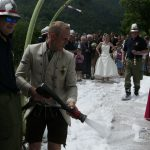 Hochzeit_MM2_(67)
