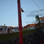 Zeugausfest19_(44)