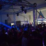 Zeugausfest19_(55)