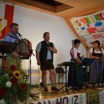Zeugausfest19_(66)