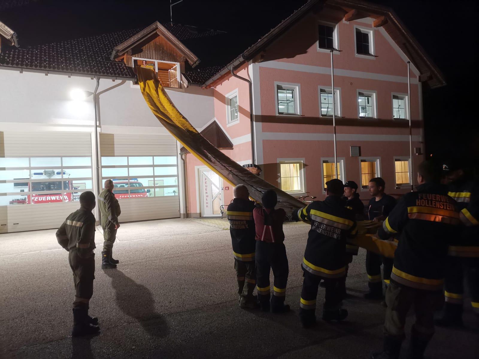 GÜ-Rettungsschlauch_(19)