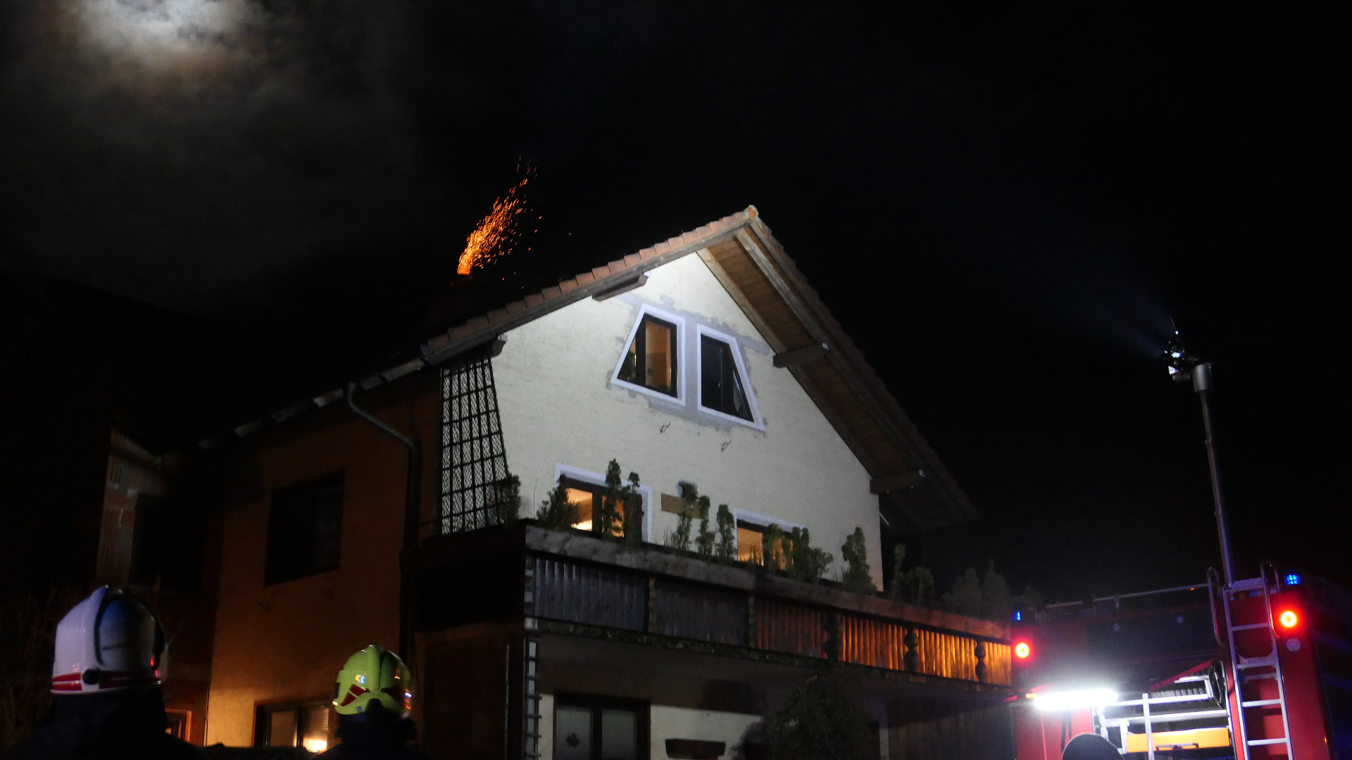 B1-Krenngraben (5)