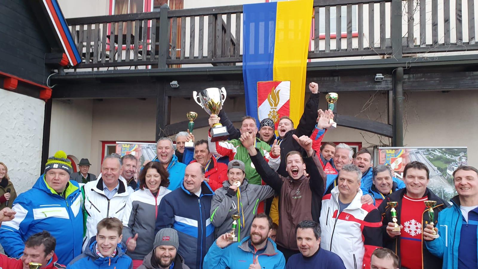 NÖ-Skimeisterschaft (12)