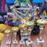 NÖ-Skimeisterschaft (19)