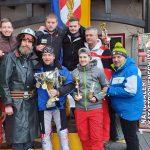 NÖ-Skimeisterschaft (24)
