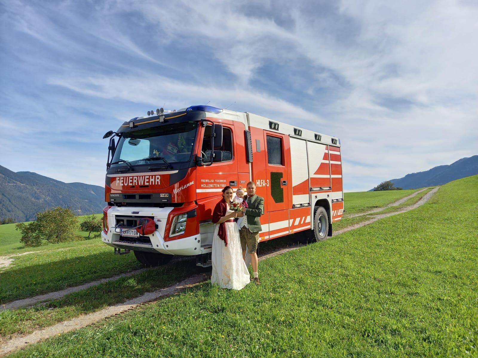 Hochzeit_Gernot_(52)